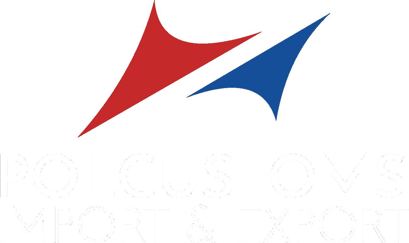 polcustoms.co.uk